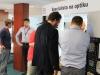 280-Prerov-2014-konference