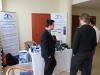 292-Prerov-2014-konference