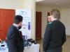 293-Prerov-2014-konference