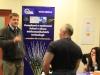 304-Prerov-2014-konference