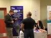 305-Prerov-2014-konference