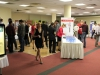306-Prerov-2014-konference