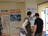 307-Prerov-2014-konference