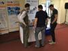 308-Prerov-2014-konference