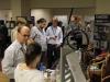 310-Prerov-2014-konference