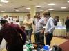 311-Prerov-2014-konference