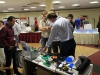 312-Prerov-2014-konference
