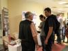 313-Prerov-2014-konference