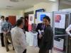 314-Prerov-2014-konference