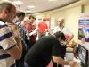 315-Prerov-2014-konference