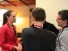 317-Prerov-2014-konference