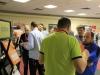 318-Prerov-2014-konference