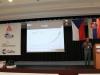 320-Prerov-2014-konference