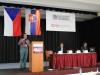 321-Prerov-2014-konference