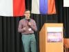 322-Prerov-2014-konference