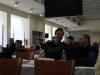 324-Prerov-2014-konference