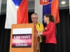 325-Prerov-2014-konference