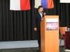 327-Prerov-2014-konference