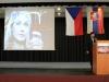 328-Prerov-2014-konference