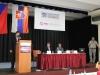 329-Prerov-2014-konference