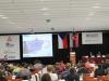 330-Prerov-2014-konference