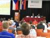 331-Prerov-2014-konference