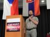 332-Prerov-2014-konference