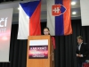 335-Prerov-2014-konference