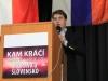336-Prerov-2014-konference
