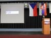 338-Prerov-2014-konference