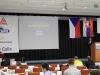 339-Prerov-2014-konference