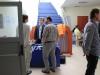 341-Prerov-2014-konference