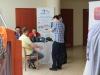 342-Prerov-2014-konference