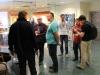 347-Prerov-2014-konference