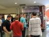 348-Prerov-2014-konference