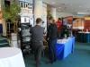 352-Prerov-2014-konference