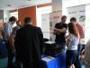 354-Prerov-2014-konference