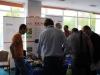 355-Prerov-2014-konference