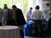 356-Prerov-2014-konference
