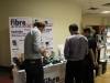 357-Prerov-2014-konference