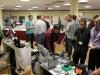 358-Prerov-2014-konference