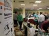 359-Prerov-2014-konference
