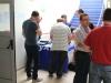 360-Prerov-2014-konference