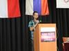 361-Prerov-2014-konference