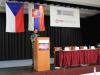 362-Prerov-2014-konference