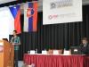363-Prerov-2014-konference