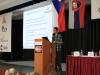 364-Prerov-2014-konference