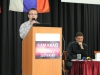366-Prerov-2014-konference
