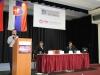 367-Prerov-2014-konference