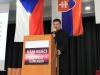 368-Prerov-2014-konference